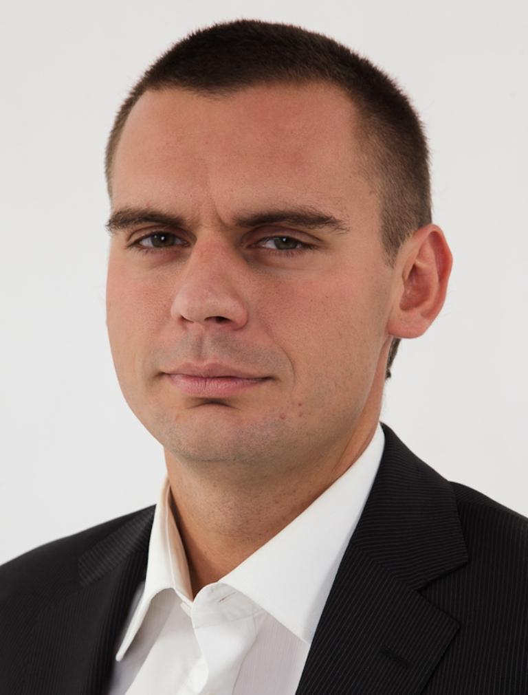 Jakub Stańczak ... - 122-Jakub_Stanczak-Opony_Express
